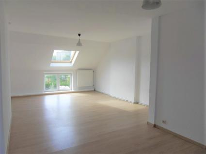 for rent - GILLY (CHARLEROI)
