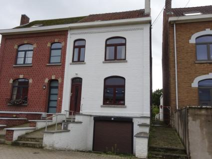 for sale - OTTIGNIES