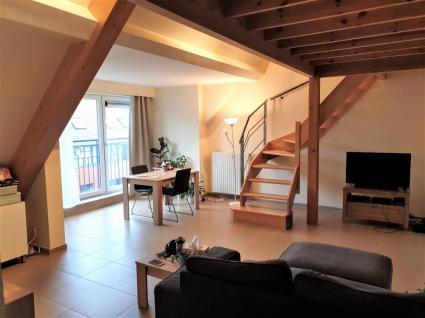 for rent - OTTIGNIES