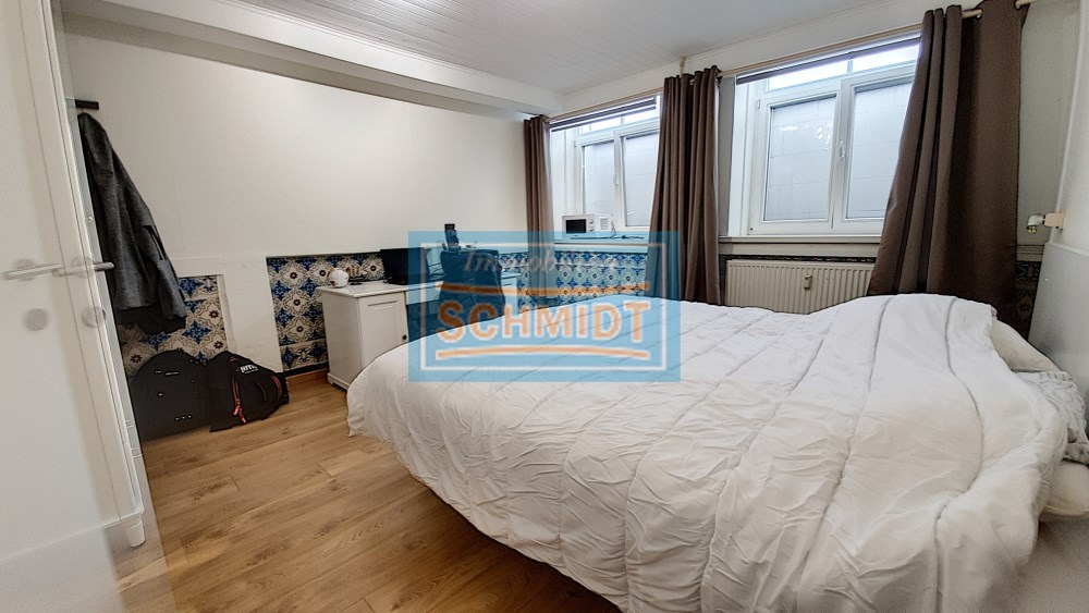 photo_PLACE JOURDAN - COSY FURNISHED BEDROOM in a Master House