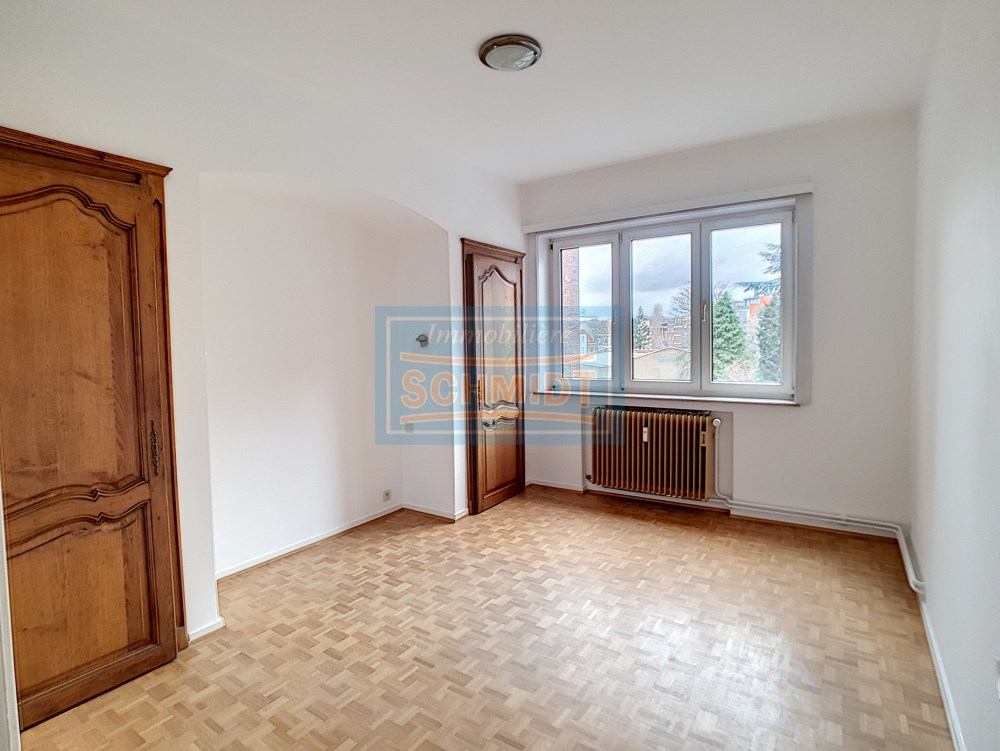 photo_Beautiful apartment for rent - completely renovated