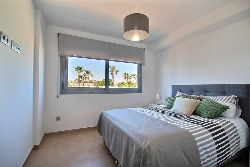 photo_COSTA BLANCA APARTMENT