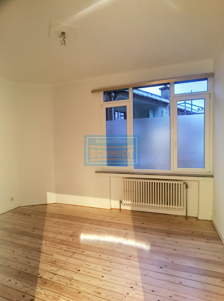 photo_ETTERBEEK: Nice apartment 2 bedrooms with terrace
