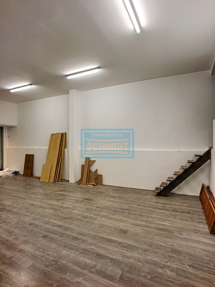 photo_Beautiful business space to rent