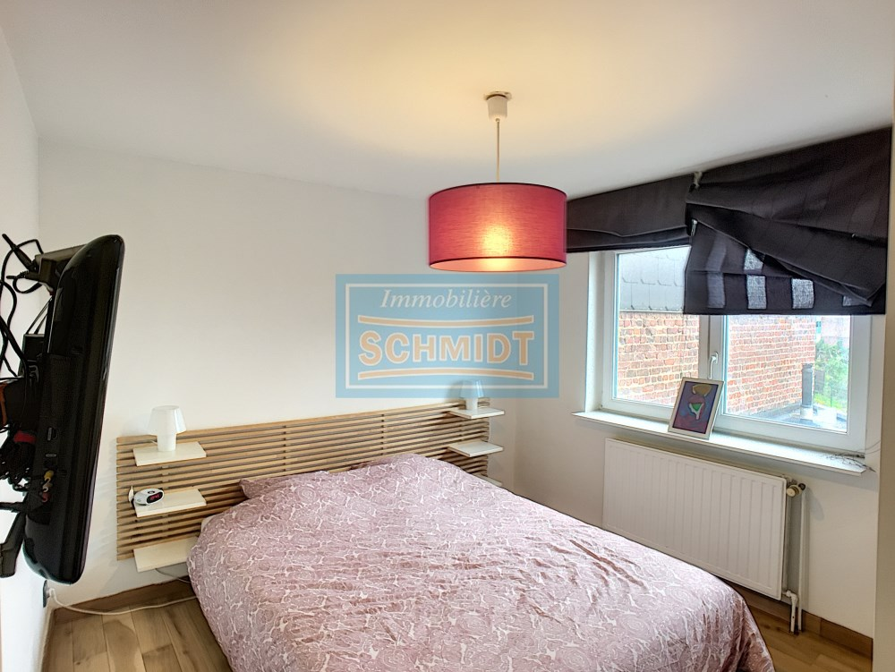 photo_Beautiful renovated apartment for sale