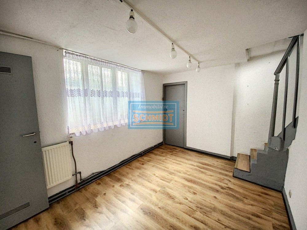 photo_Beautiful apartment with 3 bedrooms in Etterbeek