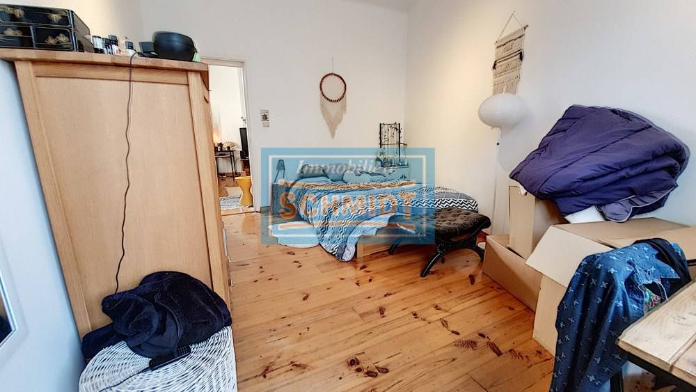 photo_Nice apartment in Uccle