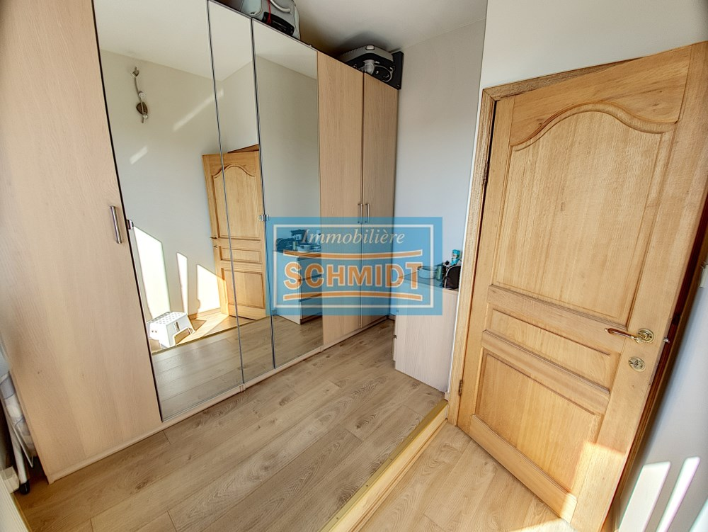 photo_PLACE JOURDAN - TOP DUPLEX 100M² - 3CH