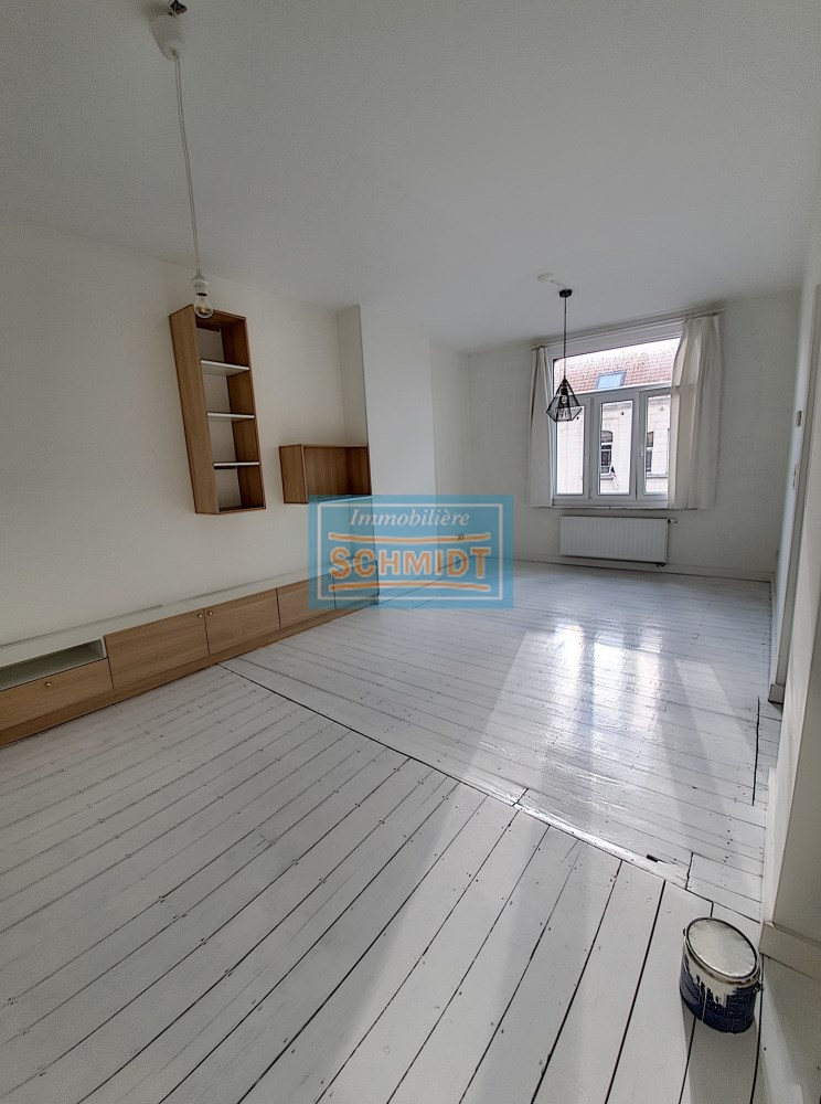 photo_CHASSEUR ARDENNAIS : superbe appartement 2 chambres