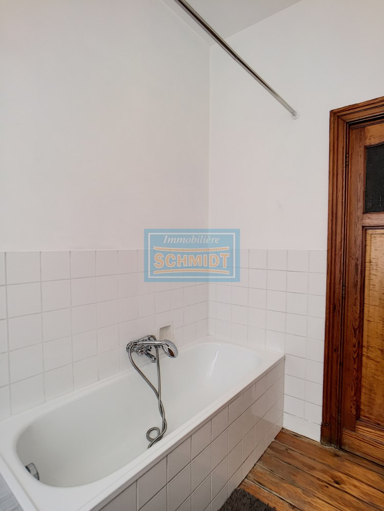 photo_QUARTIER VERT CHASSEUR / BEAUTIFUL 1BEDROOM APARTMENT