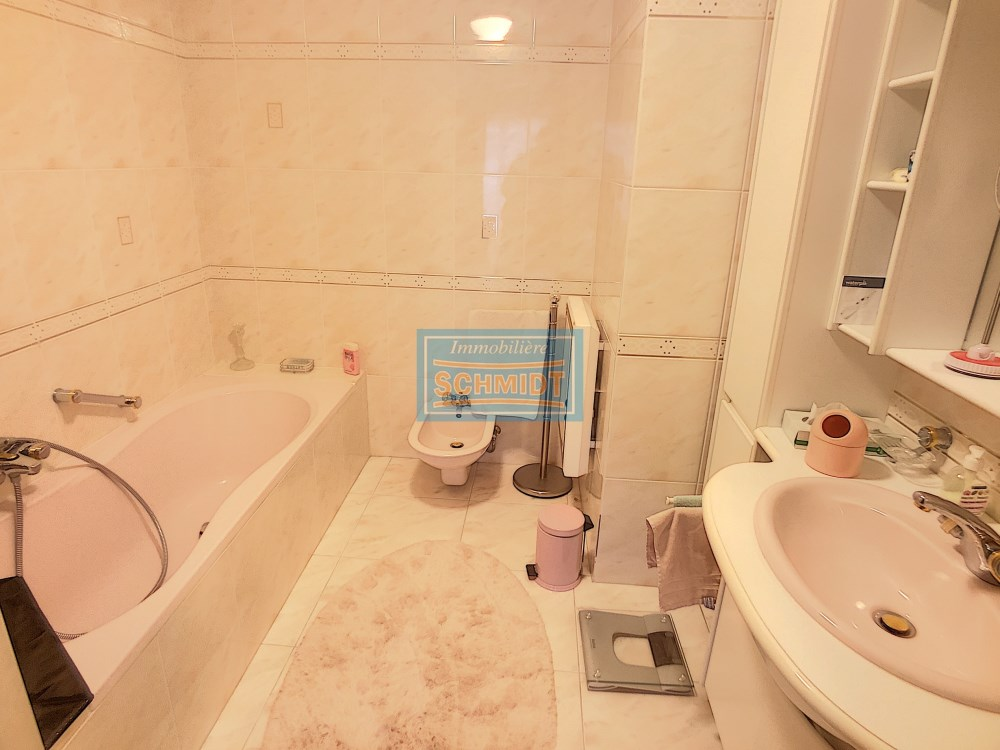 photo_Apartment 4 bedrooms for sale in Molenbeek