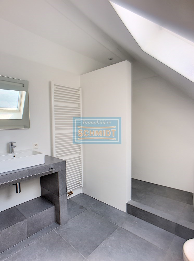 photo_Superb house for sale in Uccle