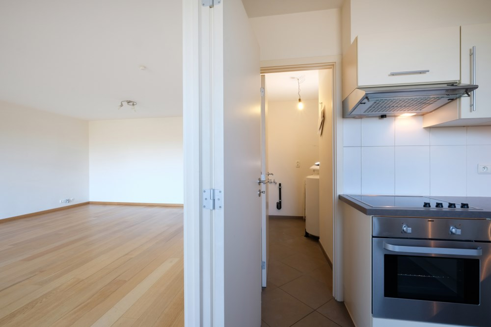 photo_Situation centrale  -100 m² - 2 chambres