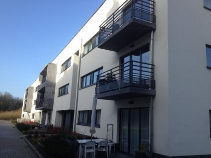 for rent - MONS (CUESMES)