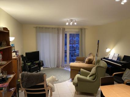 for rent - NIMY (MONS)
